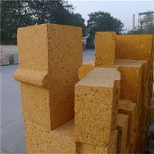 Fire Bricks 03