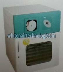 Platelet Incubator