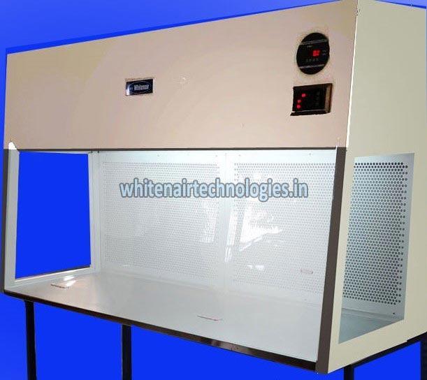 S Series Horizontal Laminar Flow Cabinet