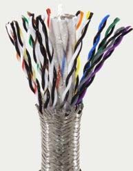 PTFE Cables 01