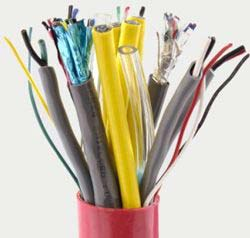 PTFE Cables 03