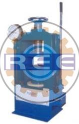 cube machine manufacturers
