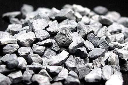 25% Alumina Zirconia Grains For Coated And Bonded Abrasives