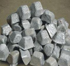 Ferro Aluminium