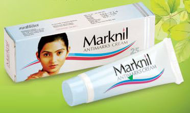Marknil Anti Marks Cream