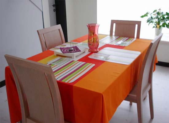 Table MatsDining Table MatsDesigner Table Mats Suppliers