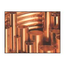 Arsenic Copper Rods