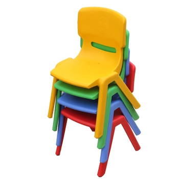Kids Plastic Chair 01 Kids Plastic Chair 02 ...