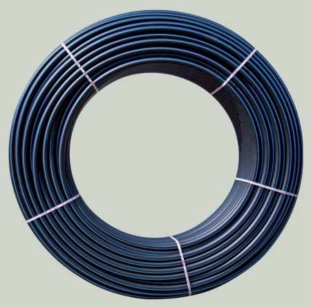 Hdpe Pipes Suppliers