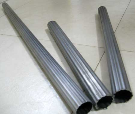 Flute Pipes,Metal Flute Pipes,Industrial Flute Pipes Supplier