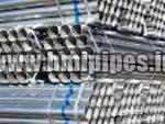 Bush Rings Manufacturers
