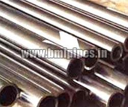 CDW Tubes Suppliers