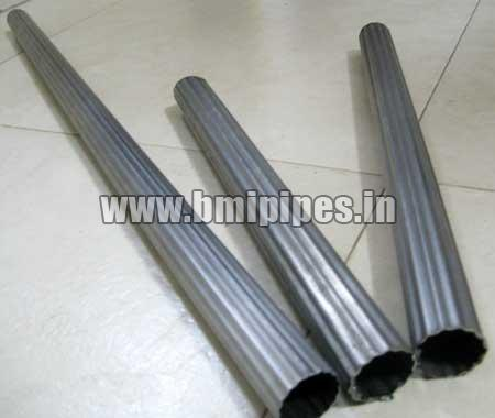 Flute Pipes Manufacturers