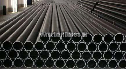 GP Round Pipes