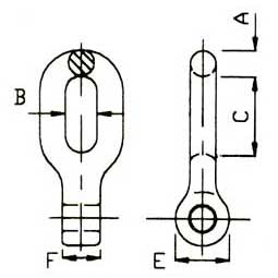 Wiring Outdoor Outlet in addition Wiring A House Diagram Uk likewise Data Symbols For Drawings additionally Wiring Outdoor Outlet Diagram additionally Phone Line Circuit Breaker. on draw residential wire outer insulation