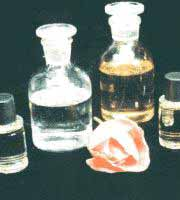 Aromatic Chemical Manufacturer