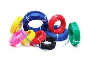 Hook Up Wires