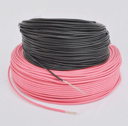 Pick-Up Wires