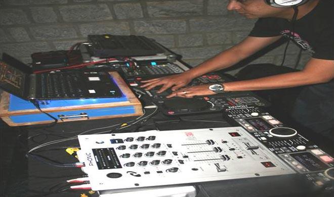 audio visual equipment in bangalore dating
