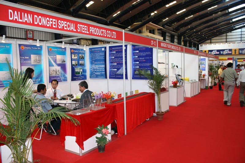 Exhibition Stall Suppliers In Bangalore : Exhibition stall fabrication services bangalore
