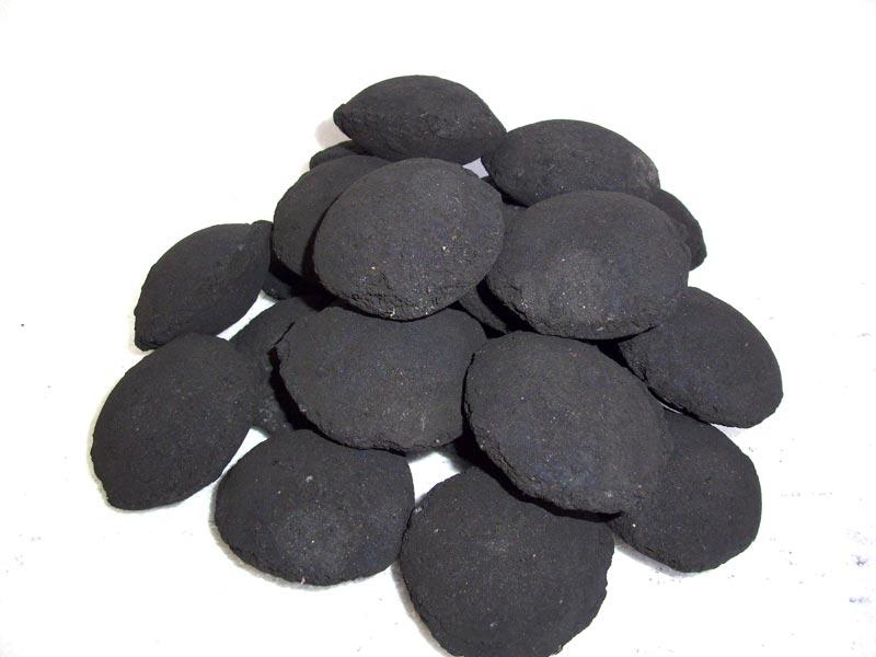 Charcoal briquettes sawdust suppliers