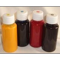 Sublimation Ink for Transfer Printing 02
