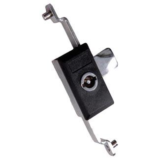 3 Point Lock (MS 875-1)