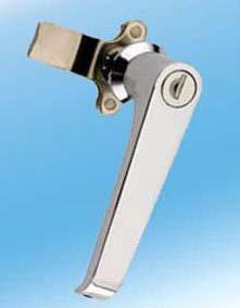 Key Lock (KL-08)