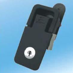 Key Lock (MS-106-1-1)