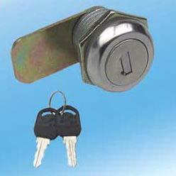 Key Lock (MS 403-2)