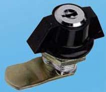 Key Lock (MS-408-1-1)