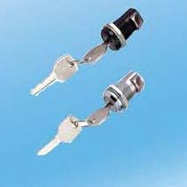 Key Lock (MS-826)