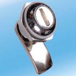 Panel Lock (PL 01)