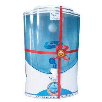 AT Magic Reverse Osmosis System