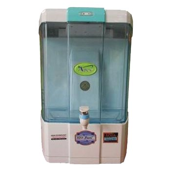 AT Pearl Domestic UV Water Purifier