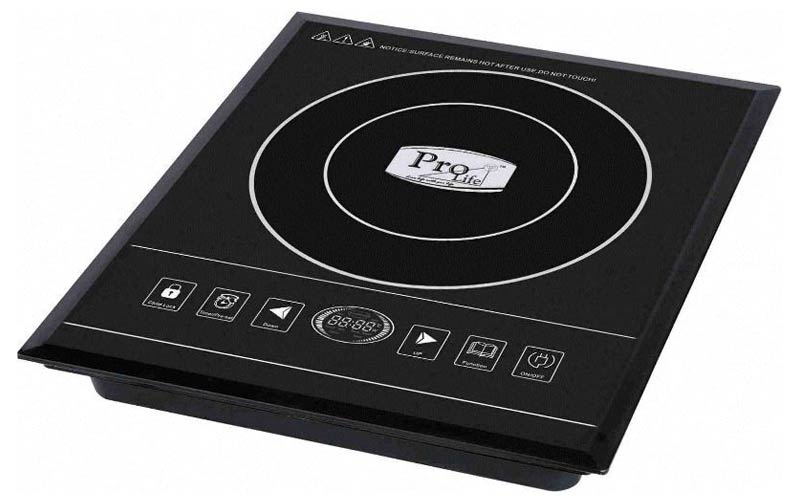 How Fast Is Induction Cooking ~ Induction cookers heating cooker manufacturers