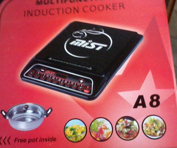 Benefits Of Induction Cooker ~ Induction cookers heating cooker manufacturers
