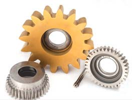 Shaper Cutters  Exporters