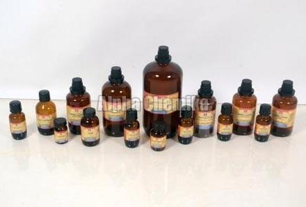 1-Heptanesulfonic Acid Sodium Salt (GR Monohydrate)