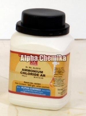 Ammoniated Mercury