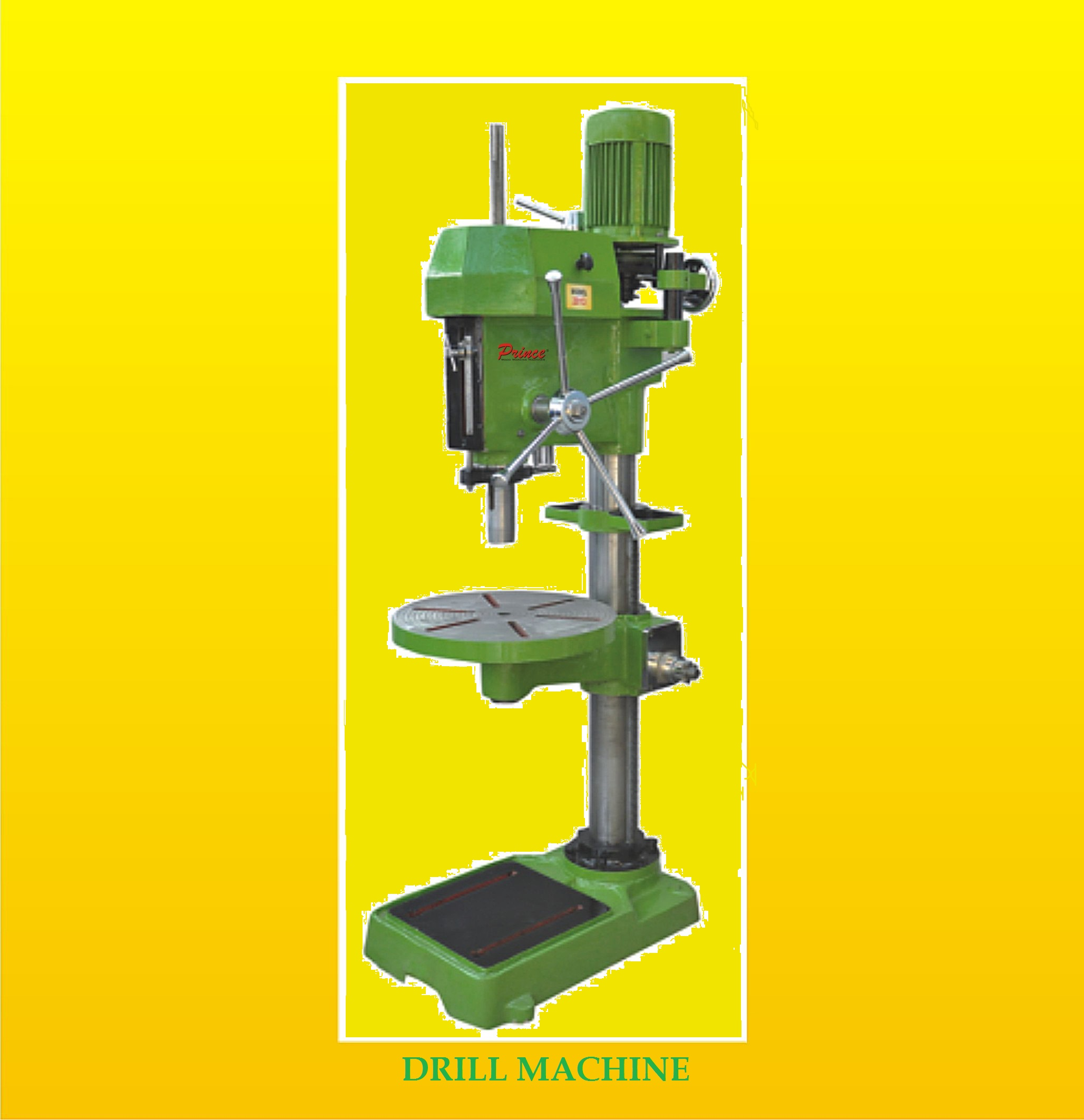 Wood Working Machines Bandsaw Machines Router Table