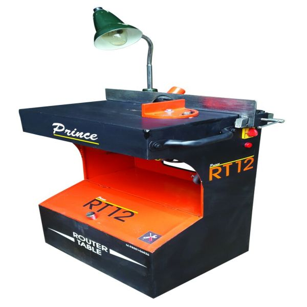 Woodworking Machines Manufacturers In India 2