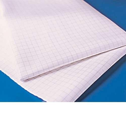 Anti Static & Food Grade Fabric