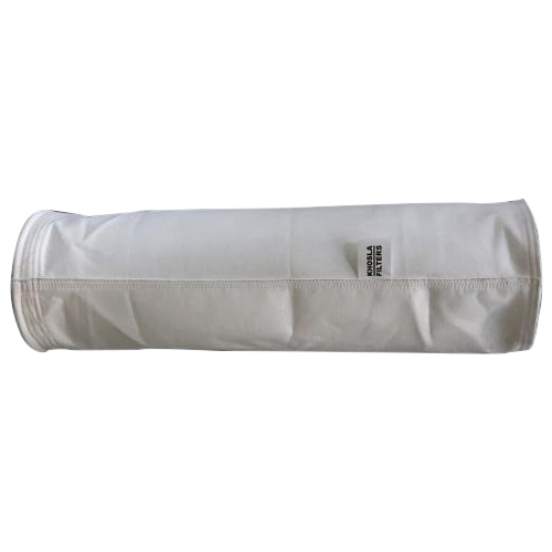 Micronizer Filter Bags