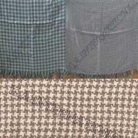 Merino Wool Throws