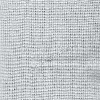 Wool Basket Weave Throws