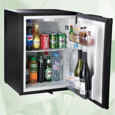 mini bar refrigerator jvd dr 60 mini bar refrigerator jvd dr 60 exporters. Black Bedroom Furniture Sets. Home Design Ideas