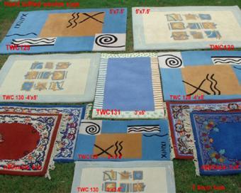 Carpets Manufacturer