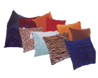 Cushion Covers,Cushion Covers Manufacturer,Cushion Covers Exporter India