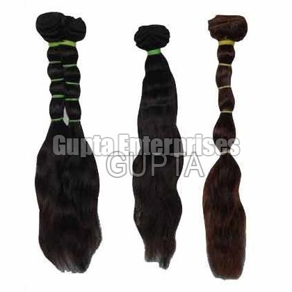 Hair Weft Manufacturers 88